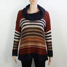 Warehouse Acrylic None Jumpers & Cardigans for Women