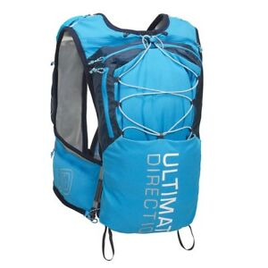 Ultimate Direction Adventure Vest 4.0 - trail running pack