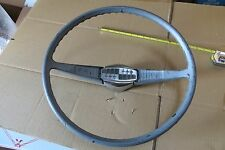 1950s 1960s  CHEVROLET  STEERING WHEEL  RATROD  A / T 27 28 29  32 34 36 40 58