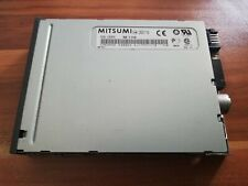 "Mitsumi 3.5"" FDD Internal FLOPPY DISK DRIVE D63119 Model D359M3"