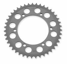 Sunstar Steel Rear Sprocket  33T