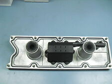 LS1 LS6 Engine Valley Cover Corvette 04-06 GTO CTS-V Built in PCV Valve 12577927