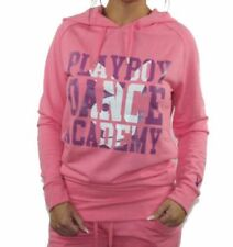 292a818fe7c Playboy Clothing for Women for sale | eBay