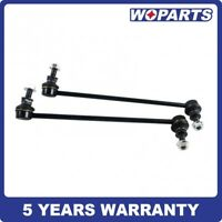 2X Front Stabilizer Sway Bar End Link Fit For Nissan Quest Murano SUV Truck Van