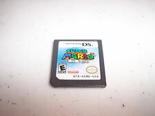 Super Mario 64 (Nintendo DS) Lite DSi XL 3DS 2DS Game