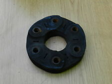 Jaguar S Type / XJ X350 / XF Prop Shaft Flexible Rubber Coupling / Doughnut