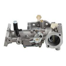 Carburetor Carb For Briggs & Stratton 136217 137202 137212 136212 136232 135297