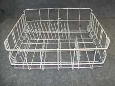00685333 KENMORE BOSCH DISHWASHER LOWER RACK ASSEMBLY