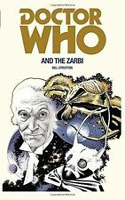 Doctor Who and the Zarbi by Bill Strutton (Paperback, 2016)