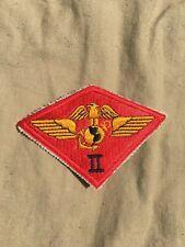 Dragon 1:6TH SCALA WW2 USMC Verde Tunica CB30674