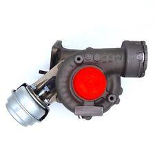 Turbolader Audi / VW 1.9TDI / 2.0TDI AFV AWX BPW AVF BGW 038145702-J 038145702J