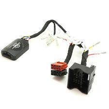 ctsct003.2 citroen c2 c3 c4 c5 c8 ds3 volant Interface tige adaptateur