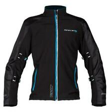 Spada Razor 2 Ladies Motorcycle Jacket Textile Breathable Waterproof Womens CE