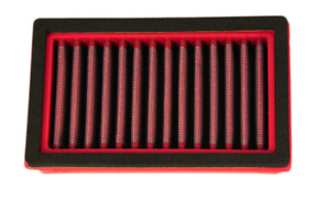 BMC Air Filters fits for BMW & Husqvarna Bikes (FM583/01)