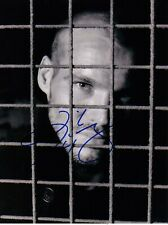 Freddie LJUNGBERG - Arsenal - 8x6 Hand Signed Autograph Photo COA
