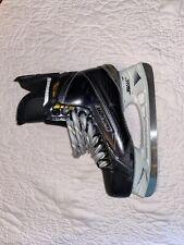 New listing Pro Stock Bauer Mx3 Skates