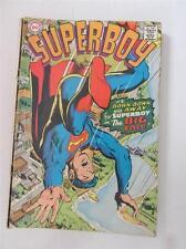 Superboy 143 Vg Sku9153 60% Off!
