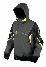 Imax Atlantic Race Smock waterproof jacket X-Large