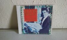 "ELVIS PRESLEY ""If Every Day Was Like Christmas"" CD Used/Very Good Condition"