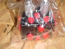 Raven 10630131154 Hydraulic Valve NEW