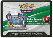 36x Pokemon S&S Darkness Ablaze Codes (Codes will be emailed within 10 hours)