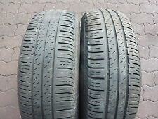 2x Sommerreifen Pirelli Cinturato P4 175/ 65 R15 84T  Nr-22