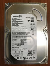 80GB HDrive For DELL OPTIPLEX GX620 With Win 7 PROF & ALL Drivers,DTOP,TOWER,SFF