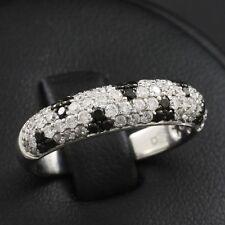 Brillant Ring ca. 0,90 ct.