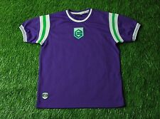 FC GRONINGEN HOLLAND 2011/2012 FOOTBALL SHIRT JERSEY TRAINING KLUPP ORIGINAL