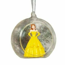 Beauty and the Beast Disney Holiday & Seasonal Collectables (1968-Now)