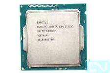 Intel Xeon E3-1275L v3 2.7GHz (3.9GHz) 8MB 5.0GT/s SR1T7 LGA 1150 CPU *B Grade*