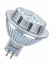 OSRAM LED Star Mr16 12v 7.2w Gu5.3 A Warmweiß Led-lampe 5040921000 D