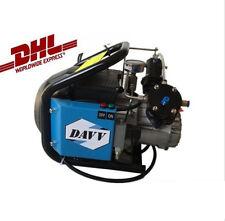 Electric 110V VAC High Pressure Compressor Fill Paintball Air Gun Tanks PCP Game