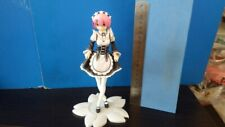 Japan Anime Manga Extra Figure Unknown character (232
