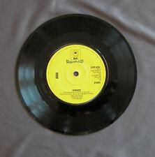 """SG 7"""" 45 rpm - ABBA - FERNANDO - Epic 1976"""