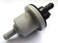 Original VALEO VW AUDI Magnetventil Magnetumschaltventil 06D 133 517 B