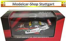 Porsche 911 (991.2) gt3 Cup Pfaff Motorsports #9 canadá limited 300-Spark 1:43