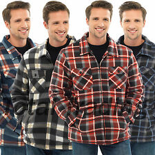 Unbranded Men's Casual Shirts & Tops