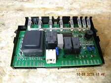 Leistungselektronic Platine für Spülmaschine  Neff  Typ S9 W1 F