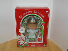 Strawberry Shortcake - Angel Cake - Classic Doll Original 1980's Design NIP VHTF