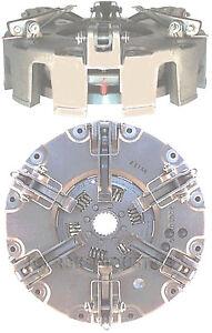 Kupplung Kupplungsautomat Deutz Schlepper II
