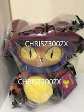 "OneShot PC MAC Niko Cat Plush Statue Figure 10"" + Magnetic Sun Plushie Doll"