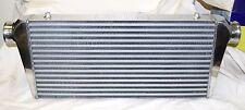 "For Universal Intercooler 31""X13""X3"" 3"" I/O YCZ-045A Mazda 3 5 Cileca Supra Luxu"