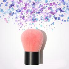 Face Powder Blush Brush Mineral Powder Foundation Large Brush Makeup Cosmetic