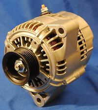 REMAN ALTERNATOR 13715 100A FIT LEXUS GS400,LS400,SC400 V8 4.0L 3969cc 98,99,00