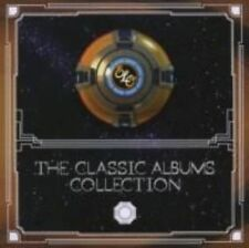 Electric Light Orchestra - The Classic Albums Collection 11 X CD