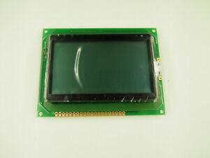 powertip pg-12864a pg12864a pg12864LRS-ACNH01Q 128x64 dots lcd display original