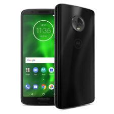 New listing Motorola Moto G6 - 32Gb - Smartphone - (At&T) - Smartphone - Pristine (A)