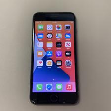 Apple iPhone 8+ - 256GB - Gray (Unlocked) (Read Description) CG1059