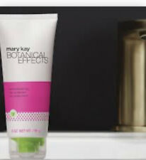 Mary Kay Botenical Effects Moiturizing Gel